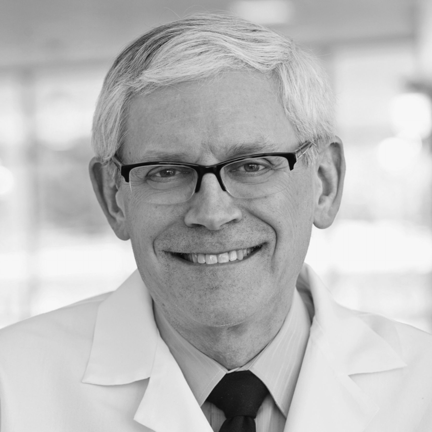Dean of School of Medicine Appointed at UMKC | Journal of