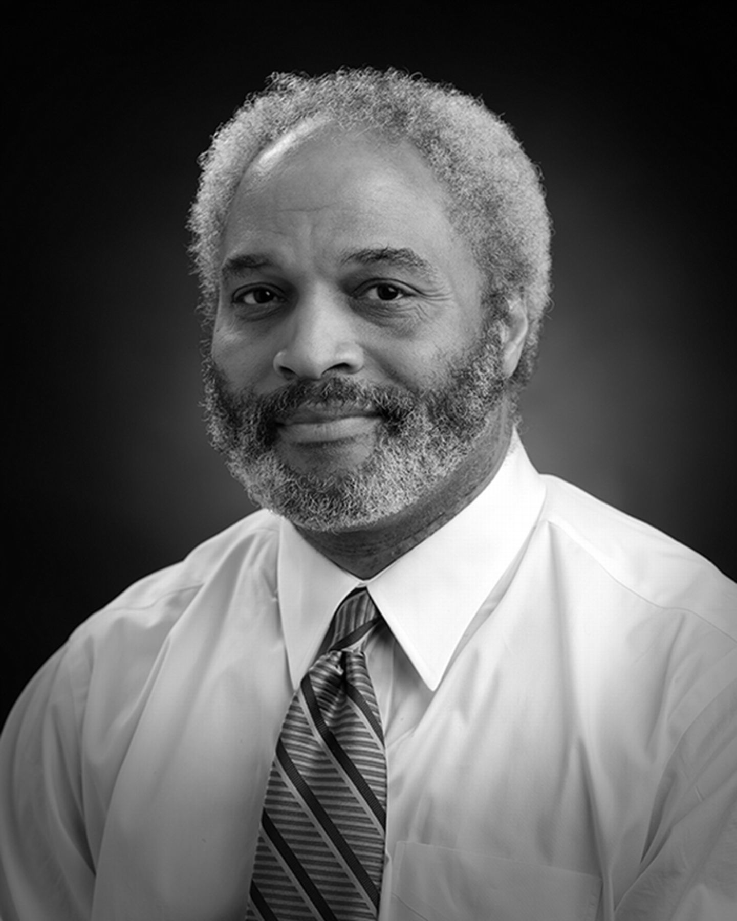 Dean of UCSF School of Medicine Named | Journal of